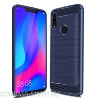 Чехол iPaky для Xiaomi Redmi Note 7